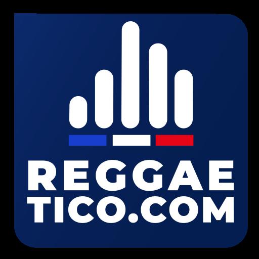 ReggaeTico.com | Sitio Oficial del Reggae de Costa Rica